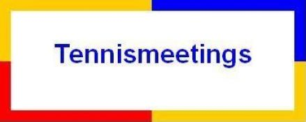 logotennismeetings1